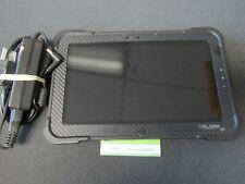 """iX101B2 Xplore XLATE B10 Rugged Tablet i5-5350U 8GB 128GB SSD 10"""" Touch 4G LTE"""