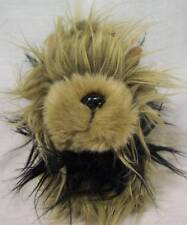 "Battat YORKSHIRE TERRIER YORKIE PUPPY DOG 8"" Plush STUFFED ANIMAL Toy"
