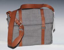 Minimalism Canvas Camera Bag L Size Foto Tasche Photo Bag