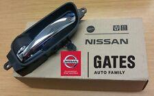 Nissan OEM Drivers Inside Door Handle 80671-3TA0D Altima Pathfinder Murano Titan