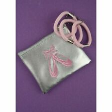 Ballet Synthetic Accessories for Girls