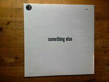 The Brian Jonestown Massacre Something Else NEW SEALED WHITE Vinyl Record Album