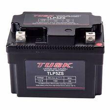 Husqvarna FC FE FX TE TX 150 250 300 350 450 501 2014-2018 Tusk Lithium Battery