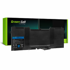 Green Cell Batería Y9N00 para Dell XPS 12 XPS Duo 12 XPS 13 6300mAh