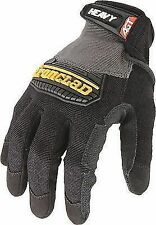 Ironclad Performance Wear - Heavy Utility Gloves Large