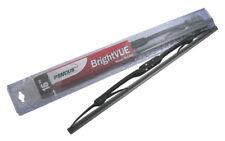 Windshield Wiper Blade-Filter Pentius PWG16A
