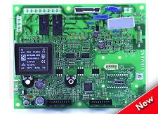 POTTERTON PROMAX SYSTEM 15 HE PLUS A PRINTED CIRCUIT BOARD PCB 5122457