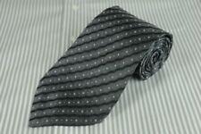 Cravates, nœuds papillon et foulards gris HUGO BOSS pour homme