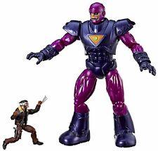 "Hasbro Marvel Legends X-Men Days of Future Past 16"" Sentinel"