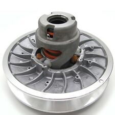 "Arctic Cat Snowmobile 10.4"" Driven Clutch 36 Helix 2009-2011 M8 M1000 0726-304"