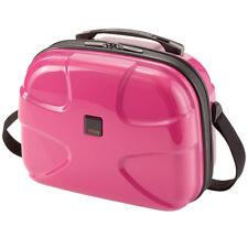 813702 Titan X2 Flash Beauty Case Hot Pink