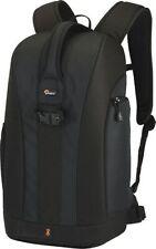Lowepro Flipside 300 Camera DSLR Bag Backpack Black Nikon Canon Sony Olympus