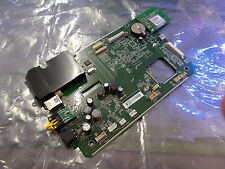 G3J47-60050 Formatter Board with WIFI Card HP Officejet 7510 WF e-AiO Printer