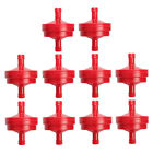 Fuel Filter Repl for B & S 298090 394358 John Deere PT4265 Toro 42-5420