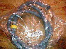 WESTINGHOUSE DISHLEX DISHWASHER DX303 DX103 DRAIN HOSE 1526492-01/0 1173680305