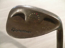 TaylorMade RAC FE203 54-10 Sand Wedge