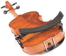 Bonmusica 3/4 Violin Shoulder Rest - FAST SHIPPING!