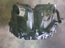 05 06 CBR600RR CBR 600 RR 600RR AIRBOX AIR BOX CLEANER INJECTOR FUEL RAIL