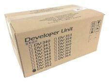 Kyocera Mita DV-352 Developer Entwickler Kit 302LW93020