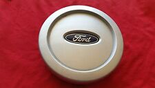 (1) FORD EXPEDITION FACTORY OEM CENTER CAP 2003-2006