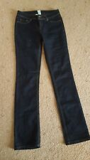 New girls express jeans size 10 no tags