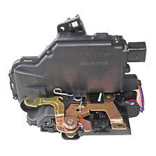Posteriore destra porta serratura attuatore per Seat Skoda VW Passat Bora Golf
