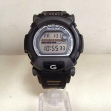 G-SHOCK skyline Collaboration Limited Edition DW-002 Watch GT-R From japan