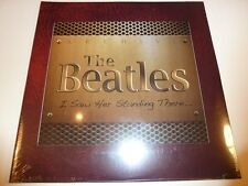 THE BEATLES - I saw her standing there ***Vinyl-2LP***NEW***LTD to 500 worldwide