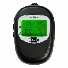 New in box Bad Elf 2200 GPS Pro Black and Silver Bluetooth GPS Data Logger