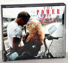 CDs als Sampler-Edition und Box-Set & Sammlung vom Tina Turner's Musik