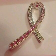 NEW Avon Breast Cancer Crusade Pin
