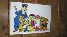 Posters de cinéma, série TV et bande dessinée de collection