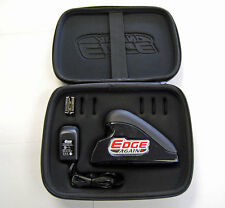 SALES! Edge Again Rechargeable HOCKEY Ice Skate Sharpener
