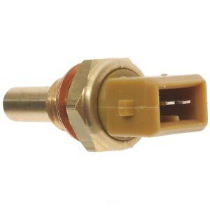 Coolant Temperature Sensor  Original Engine Management  9305