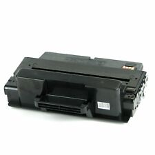 Toner compatible para Samsung MLT-D205E ML3710 SCX5637 SCX5639 SCX5737 SCX5739