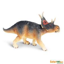 DIABLOCERATOPS by Safari Ltd/toy/dinosaur/wild safari/301129