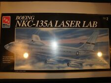AMT/ERTL 1:72 NKC-135A Laser Lab (8958) New In Box