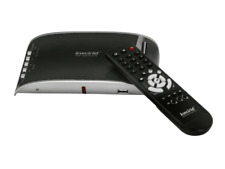 KWorld HD ATSC/QAM TV Box HDMI Edition