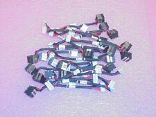 LOT OF 19 Dell N5040 M5040 M5050 15R DC Jack Power Cable 7 Pin 50.4IP05.001