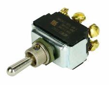 Berkley Bt-77010 Ridgid 44905 Switch for 700 pony pipe threader New