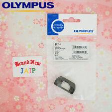 OLYMPUS☆Japan-EP-16 Eyecup for OM-D EM-5 MarkII Large size ,JAIP