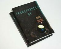 All Transformers of Altec & Western Electric Book Magazine for Circuit Diagram
