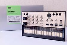 NEW KORG Volca Key Music Synthesizer sequencer Sound Module from JAPAN