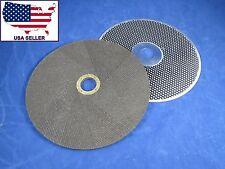 Dental Lab Diamond Disc Abrasive Trimmer Disc Model Trimmer Wheel Dentq