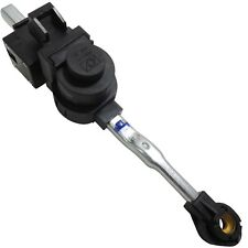 15775841 Automatic Transmission Shift Interlock Lock Solenoid Silverado Sierra
