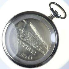 Molnija 3602: Cassa - Case (49,5 mm, for dial max 43 mm)
