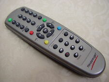 Hauppauge A415-HPG Remote Control for WinTV Media Center HTPC