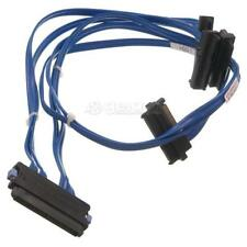 DELL SAS-Kabel PowerEdge SC1430 - 0CH328
