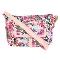 Damen Handtasche Umhängetasche Schultertasche Tasche Shopper Bag Damentasche NEU