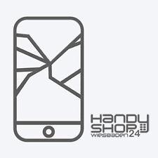 iPhone 6s  Display Reparatur Austausch mit  Finaletest